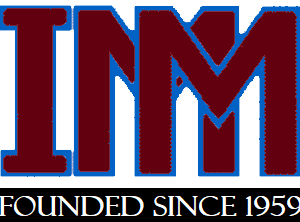 სსიპ რაფიელ დვალის მანქანათა მექანიკის ინსტიტუტი Logo